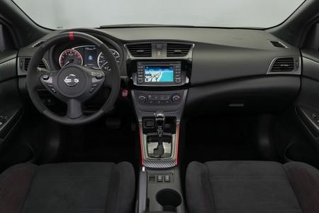 Nissan Sentra Nismo 37