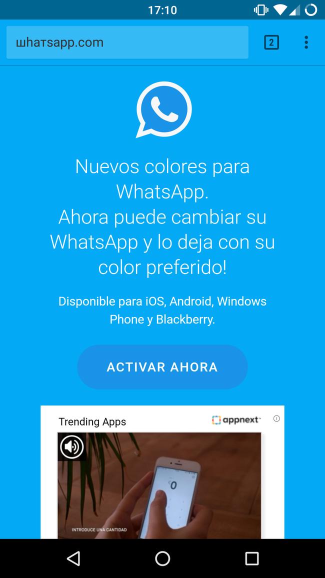 Screenshot 20170515 171044