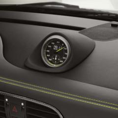 Foto 6 de 12 de la galería porsche-911-turbo-s-edition-918-spyder en Motorpasión