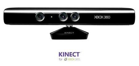Kinect 2 ya está aquí, no busquéis más