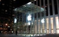 Las Apple Store estarían recibiendo material para un lanzamiento la semana que viene