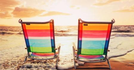 ¿Subes de peso en el verano? ¡Descubre por qué!