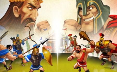 Cómo jugar a Age of Empires Online en la actualidad