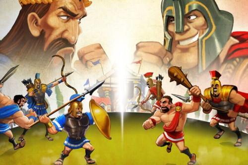 Cómo jugar gratis a Age of Empires Online en la actualidad