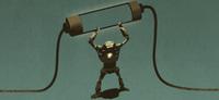 Los despidos también llegan a SuperBot Entertainment