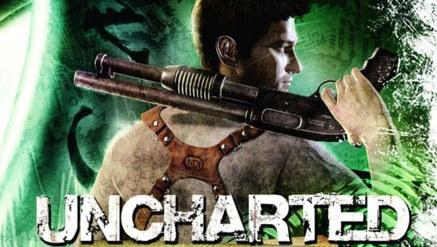 Naughty Dog confirma el desarrollo de 'Uncharted 2'