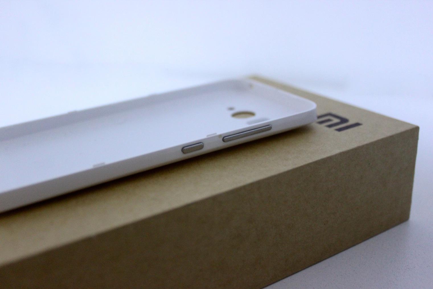 Foto de Xiaomi M2 (10/23)