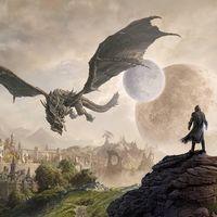 The Elder Scrolls Online: Elsweyr: todo lo que ha sido anunciado sobre el regreso de los dragones a Tamriel