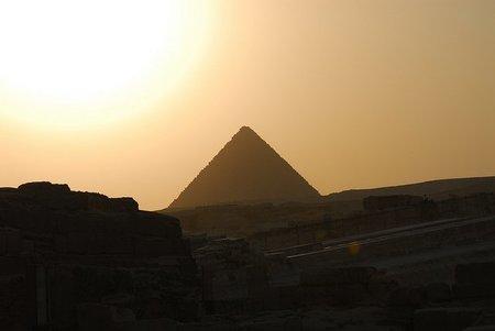 Egipto: reabrieron el Museo de El Cairo y los sitios arqueológicos