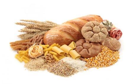 Todo sobre el ciclado de carbohidratos