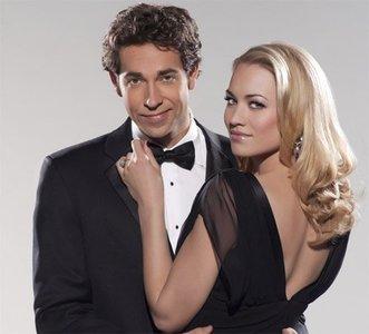 Salvo sorpresa, 'Chuck' tendrá cuarta temporada
