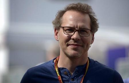 "Jacques Villeneuve:""Esta Fórmula 1 es aburrida; todo es demasiado artificial"""