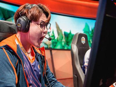 League of Legends: Febiven lidera los mejores momentos del tercer día de la LCS NA con una pentakill