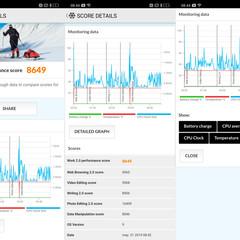 Foto 5 de 5 de la galería oppo-reno-10x-zoom-benchmarks en Xataka