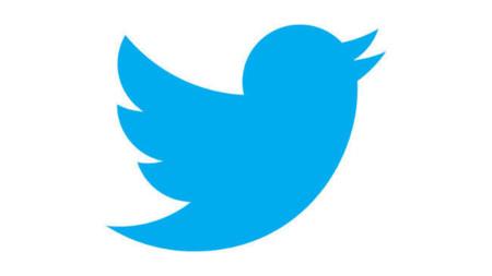 Twitter está probando la traducción automática de tweets con Bing