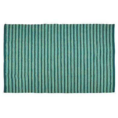 Rebajas de verano en zara home - Zara home alfombras rebajas ...