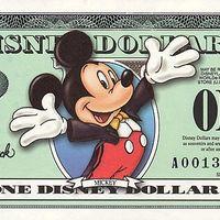Disney contraataca: supera la puja de Comcast para comprar las divisiones de cine y televisión de Fox