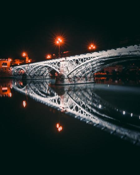 Gines Cirera Urban Night 18