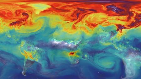 400 partes por millón: Acabamos de entrar en una nueva fase del calentamiento global y no, no son buenas noticias