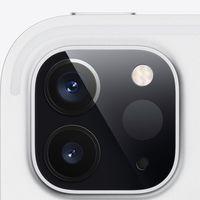 Los iPhone 12 Pro incorporarán un LiDAR como el de los iPad Pro, según las últimas filtraciones