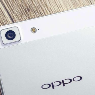 OPPO: así es el fabricante de móviles que vende más que Xiaomi en China y se ha afincado en el top 5 mundial