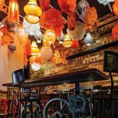 Foto 1 de 5 de la galería generator-hostel-barcelona en Trendencias