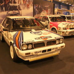 Foto 17 de 119 de la galería madrid-motor-days-2013 en Motorpasión F1
