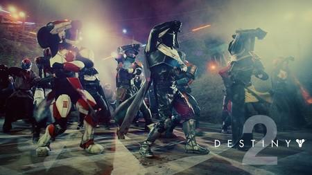 Destiny29