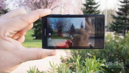 Lo que se cuenta sobre el Nokia X2