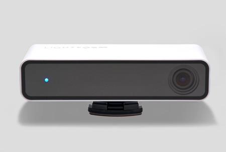 Este dispositivo combina entornos reales y virtuales basando su funcionamiento en la tecnología de Kinect