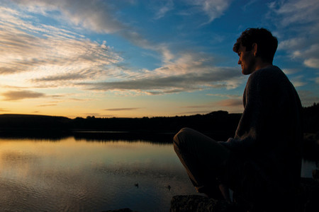 Tres ejemplos de meditación para la vida real