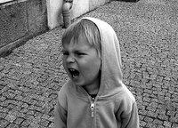 Sufrir un nacimiento difícil podría favorecer la agresividad infantil