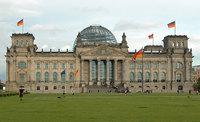 Berlín: una visita al Reichstag