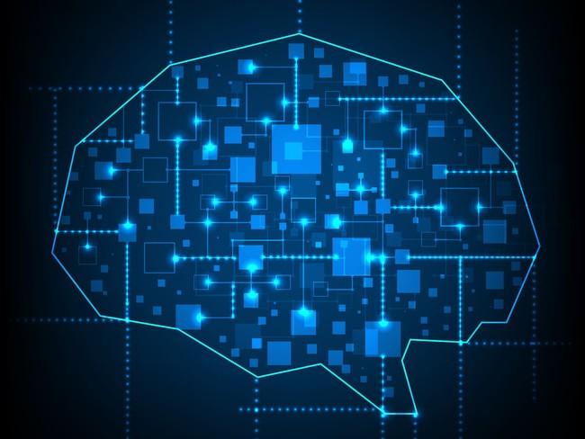 Inteligencia Artificial Lenguaje No Humano