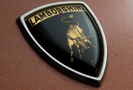 lamborghini-countach-2.jpg