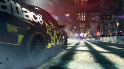 'GRID 2' vuelve a la carga con dos impresionantes vídeos de gameplay