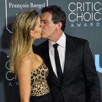 Las 11 mejores parejas que nos han dejado los Critics' Choice Awards 2019