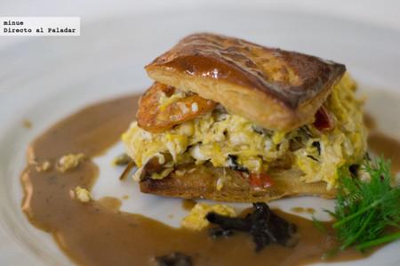 Restaurante la mussola - 3