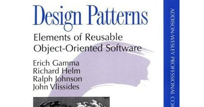 Los patrones de diseño de software
