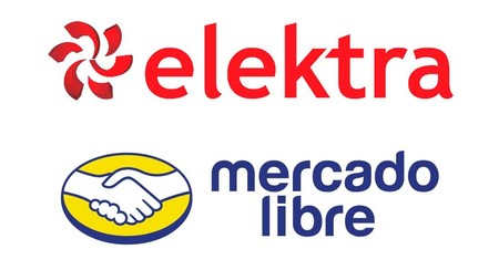 Elektra ya tiene una tienda oficial de Mercado Libre en México