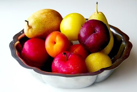 Fruit 3060421 1280