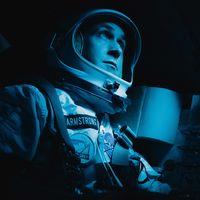 Tráiler final de 'First Man': lo nuevo de Damien Chazelle se reafirma como uno de los grandes estrenos del año a su paso por Venecia
