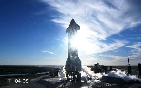 Por qué explotó la nave Starship de SpaceX: Elon Musk explica las causas y dice que es algo positivo para llevar humanos a Marte