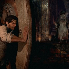 Foto 3 de 3 de la galería 191213-the-evil-within en Vida Extra