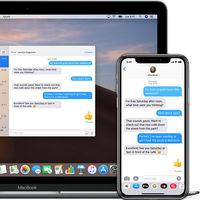 Una patente revela que Apple trabaja en la edición de mensajes en iMessage