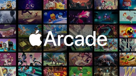 Apple cancela contratos con juegos de Apple Arcade para buscar otros que retengan más suscriptores, según Bloomberg