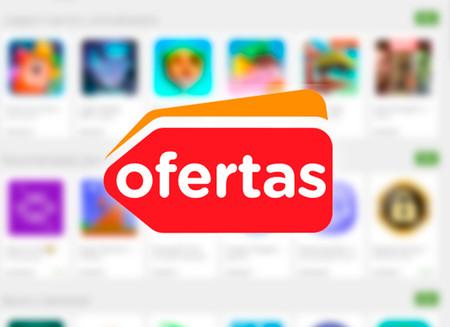 22 ofertas de Google Play: consigue estas apps, juegos y packs de iconos gratis por tiempo limitado