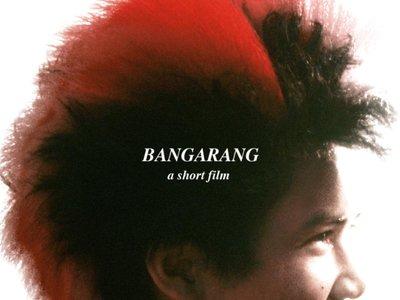 Ya puedes ver 'Bangarang': la precuela de 'Hook' en forma de corto nos cuenta el origen de Rufio