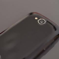 Foto 4 de 7 de la galería best-buy-easyphone-3-5-diseno en Xataka Android