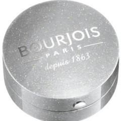 bourjois-quiere-transformarnos-en-bailarinas-en-el-verano-2011